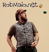 RobMalo.net icon.jpg