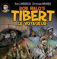 TiBert le Voyageur icon.jpg