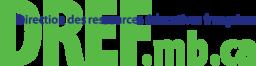 logo Dref.png