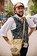 Rob Malo - TiBert le Voyageur.jpeg