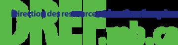logo_dref_header.png