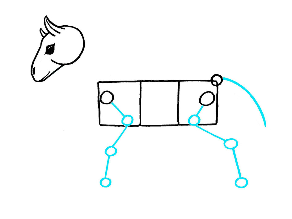 Cheval,_étape_4,_jointures.jpg