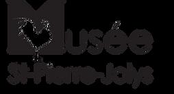 LogoMuseumRetine.png