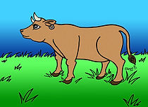 Vache, étape 8, signé.jpg