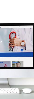 eDoctor.mn – Эрүүл мэндийн нэгдсэн сан