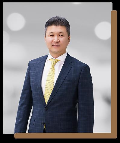chairman-ganzorig.png