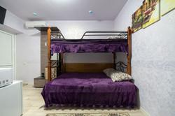 Номера Aleon Hotel Makhachkala