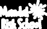 mrs-logo.png