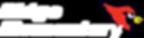 logo_ridgeElem.png