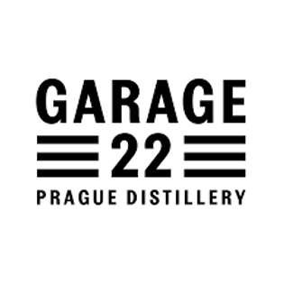 Pop up v Garage22 - G&G
