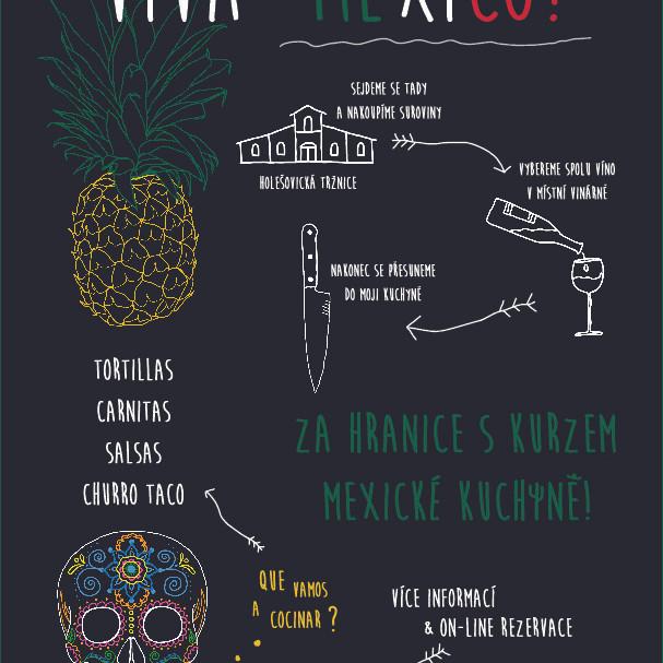 Viva Mexico (1)
