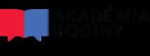 obrazek-logo-1.png