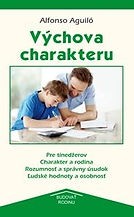 vychova_char_1.jpg