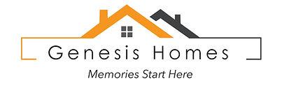 Genesis Homes
