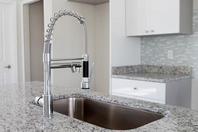 601 Dunlin Lane_Kitchen Faucet.jpg