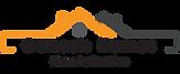 Genesis Homes Logo.png