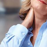 fibromyalgia-0325-1280x500.jpg