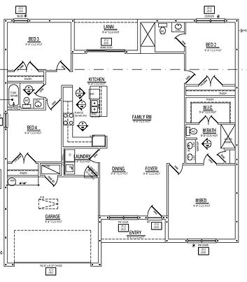 Floor-Plan Only Model 1850.jpg