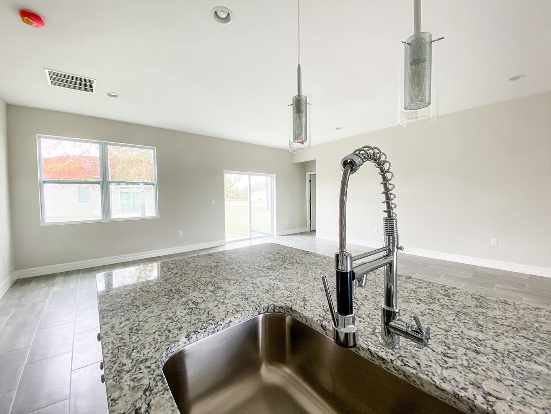601 Dunlin Lane _ Kitchen Sink.jpg