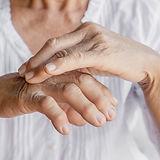 Hands Two.jpg