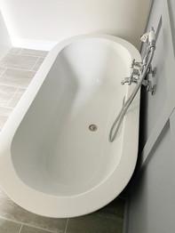601 Dunlin Lane_Interior_Master Bathroom