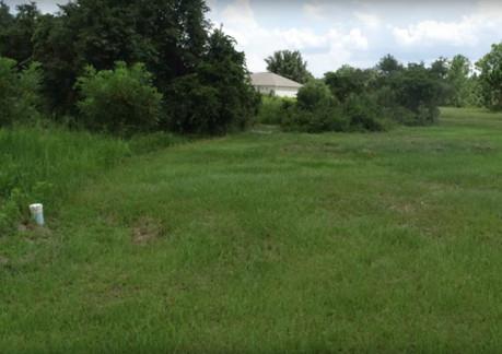1114 Hudson Harbor Lane, Kissimmee, FL