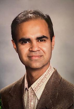 Dr. kapil.jpg