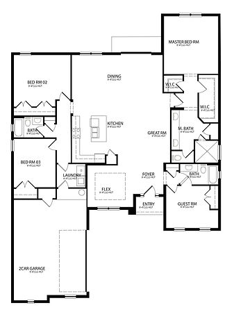 Floor Plan Model Home.jpg