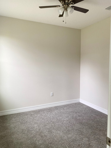 601 Dunlin Lane _ Interior _Bedroom_a.jp