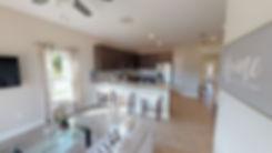 Genesis-Homes-Villa-Sorrento-Model-Home-