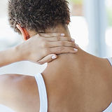 fibromyalgia-can-lead-to-widespread-pain