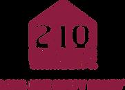 logo_mainNav.png