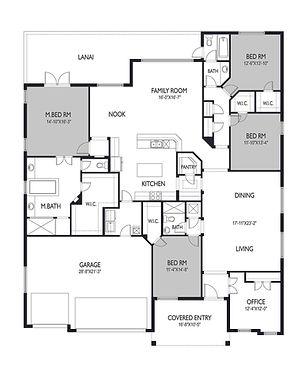 Model 2914 floorplan.jpg