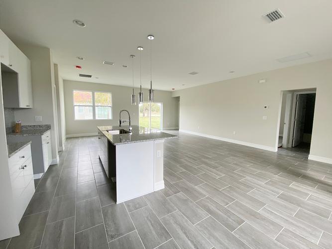 601 Dunlin Lane _ Interior Kitchen.png