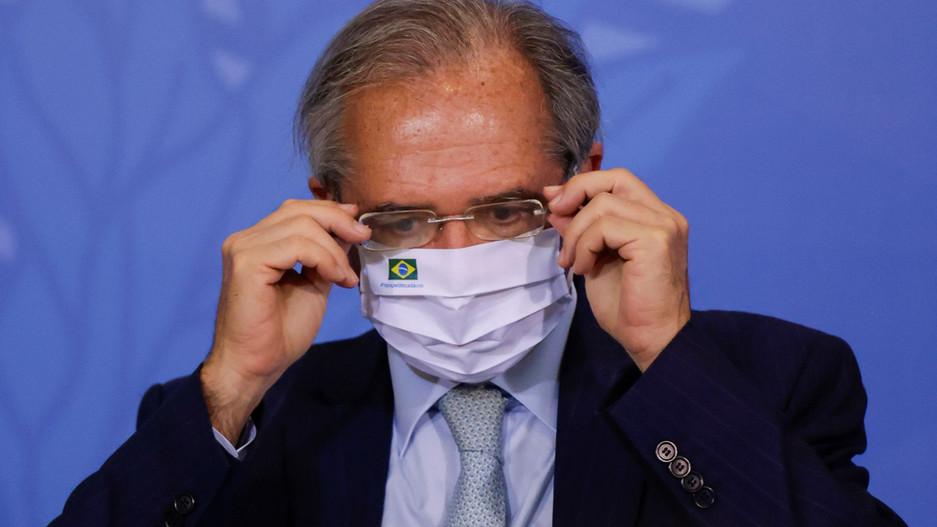 Notícias do escândalo do 'Pandora Papers' e a crise no Brasil, ao vivo | Políticos reagem