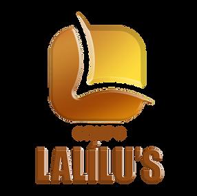 LALÍLUS MARCA-01.png