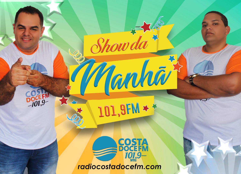 SHOW_DA_MANHÃ2.jpg
