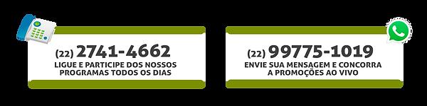 INFORMAÇÕES DE CONTATO.png