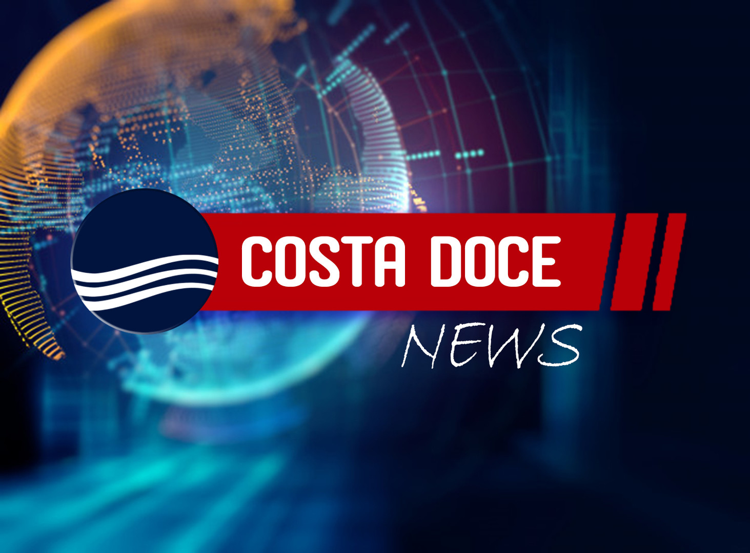 COSTA DOCE NEWS.jpg