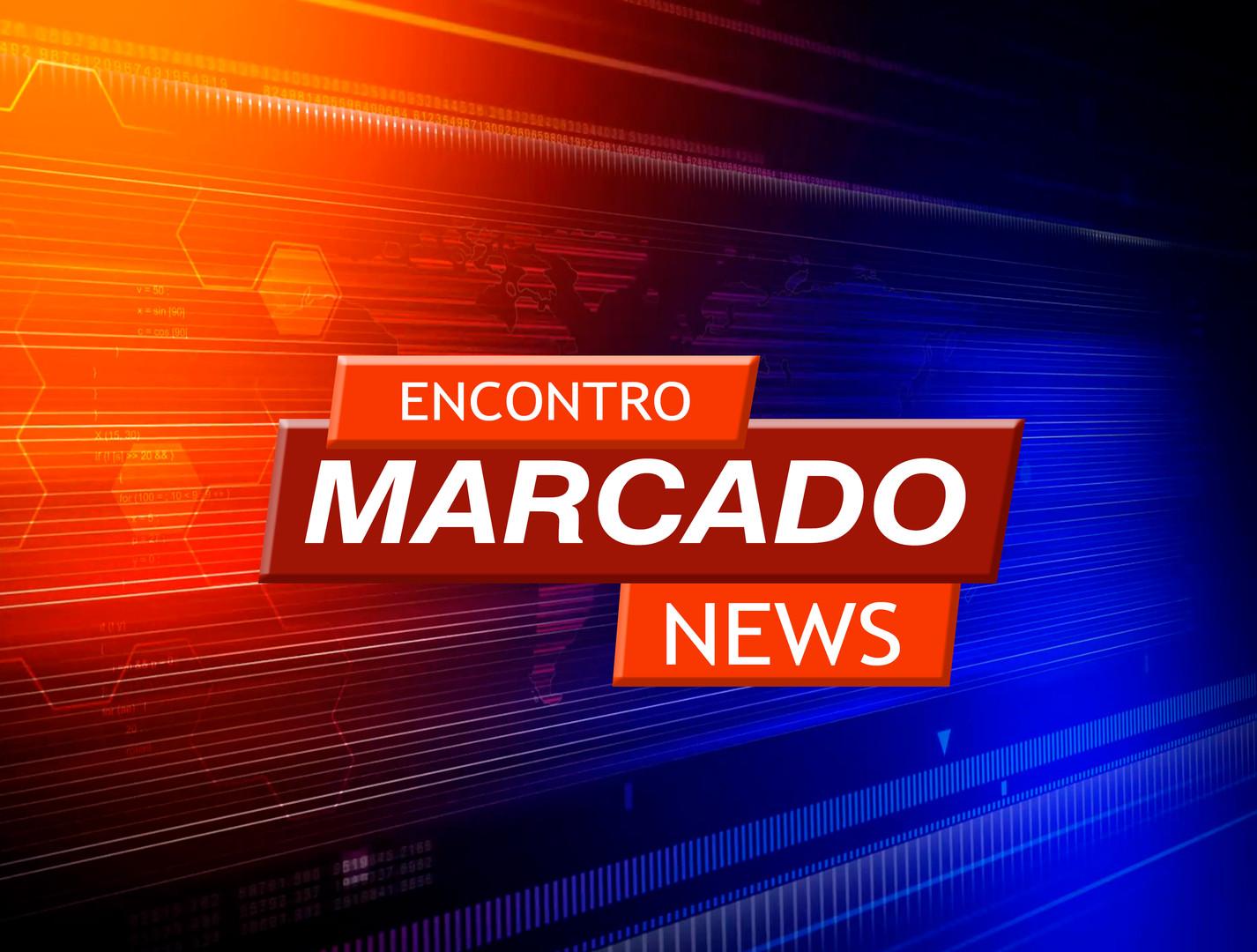 ENCONTRO MARCADO NEWS.jpg