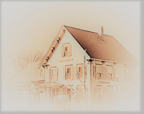 parson building.jpg