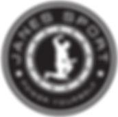 Janes Sport Logo
