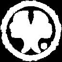 NC Trademark Logo White Transparent 1@3x