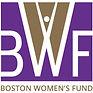 Boston Womens Fund.jpg
