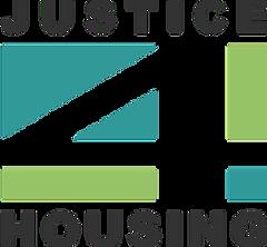 J4H Logo Version 2.png