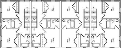 104_Walter_Second Floor