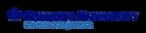 CFJ Long Logo Transparent - Copy.png