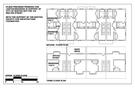 104_Walter_Plans_Upper_Floors