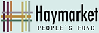 HAYMARKET LOGO - Copy.png