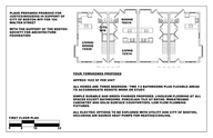 104_Walter_Plans_First_Floor